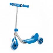 Razor Lil Kick Scooter - Blue PC