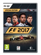 F1 2017 Special Edition PC