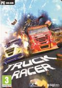 Truck Racer (PC) Letölthető