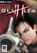 Still Life (PC) Letölthető