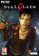 Still Life 2 (PC) Letölthető