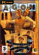 AGON - The Lost Sword of Toledo (PC) Letölthető
