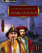 The Travels of Marco Polo (PC/MAC) Letölthető