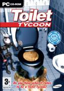 Toilet Tycoon (PC) Letölthető