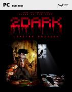 2DARK (PC) Letölthető PC