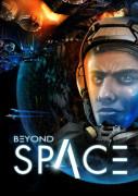 Beyond Space (PC) Letölthető