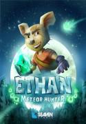 Ethan: Meteor Hunter (PC) Letölthető