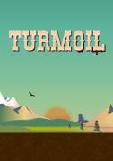 Turmoil (PC/MAC) Letölthető PC