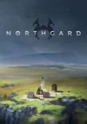 Northgard (PC) Letölthető EARLY ACCESS PC
