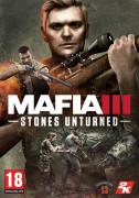 Mafia III - Stones Unturned (PC) Letölthető PC