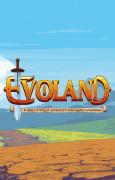 Evoland (PC) Letölthető PC