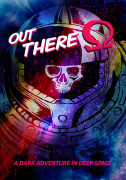 Out There: Omega Edition (PC) DIGITAL PC