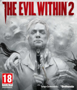 The Evil Within 2 (használt) XBOX ONE