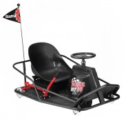 Razor Crazy Cart XL PC