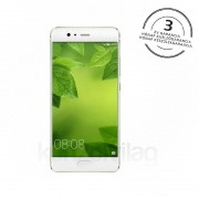 Huawei P10 64GB Dual-Sim Green Mobil