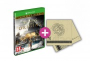 Assassin's Creed Origins Gold Set Pack XBOX ONE