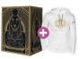 Assassin's Creed Origins Collector's Edition Horus Pack Xbox One