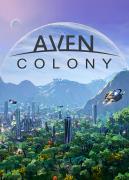 Aven Colony (PC) Letölthető + BÓNUSZ! PC
