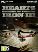 Hearts of Iron III (PC) Letölthető