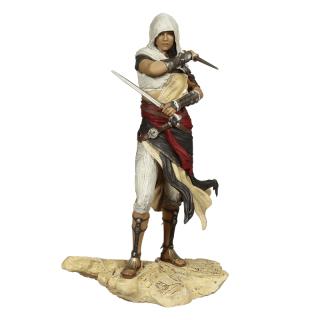 Assassin's Creed Origins - Aya Figura Ajándéktárgyak