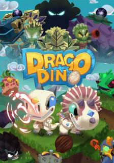 DragoDino (PC/MAC/LX) Letölthető PC