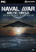 Naval War Arctic Circle: Operation Tarnhelm (PC) Letölthető