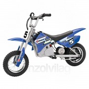 Razor Dirt Rocket MX 350 PC