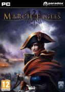 March of the Eagles (PC) Letölthető