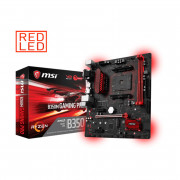 MSI AM4 B350M Gaming Pro 7A39-002R PC