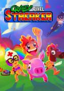 Crazy Pixel Streaker (PC) Letölthető EARLY ACCESS