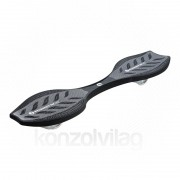 Razor RipStik Air Pro Caster Board - Black PC