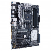 ASUS AM4 Prime X370-Pro 90MB0TD0-M0EAY0 PC