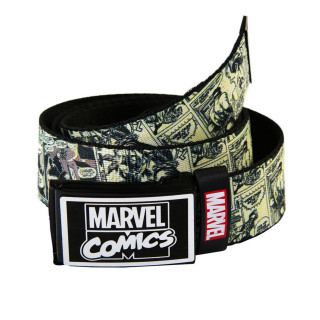 Marvel Comics Weeping Belt - Öv - Good Loot AJÁNDÉKTÁRGY