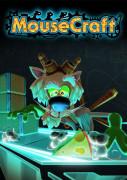 MouseCraft (PC/MAC/LX) Letölthető