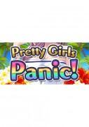 Pretty Girls Panic! (PC/MAC) Letölthető PC