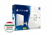 PlayStation 4 (PS4) Pro 1TB Destiny 2 Limited Edition Bundle PS4