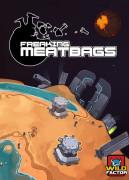 Freaking Meatbags (PC/MAC/LX) Letölthető
