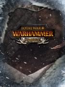 Total War: WARHAMMER - Norsca (PC) Letölthető PC