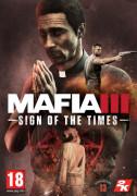Mafia III - Sign of the Times (PC) Letölthető PC