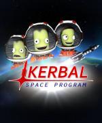 Kerbal Space Program (PC/MAC/LX) Letölthető PC