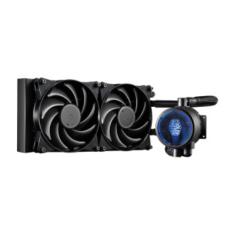 Cooler MasterLiquid Pro 240 (MLY-D24M-A20MB-R1) PC