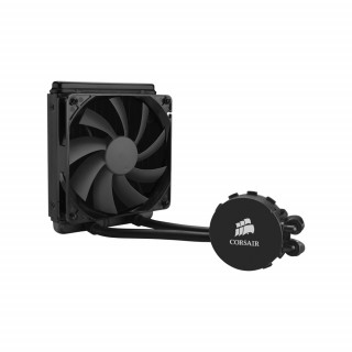 Corsair Hydro Series H90 (CW-9060013-WW) PC