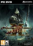 King Arthur II Dead Legions (PC) Letölthető