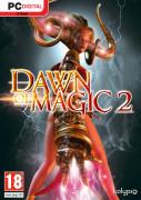 Dawn of Magic 2 (PC) Letölthető