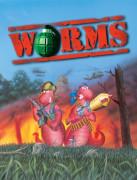 Worms (PC) Letölthető