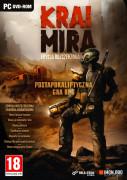 Krai Mira - Extended Cut (PC) Letölthető PC