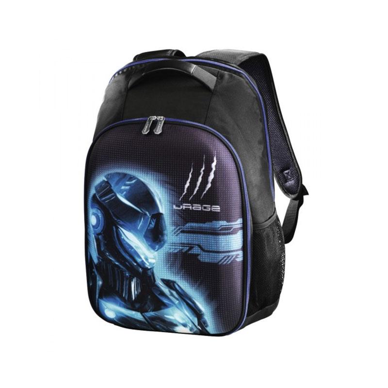 d7f9ff31a8 Laptop táska - Vásárlás, megrendelés, árak - Konzolvilág