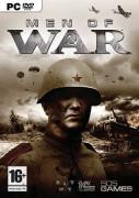 Men of War (PC) Letölthető