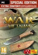 Men of War: Vietnam Special Edition (PC) Letölthető