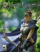Elven Legacy (PC) Letölthető